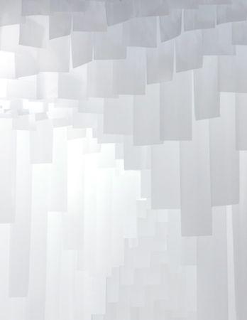 #monochrome #white