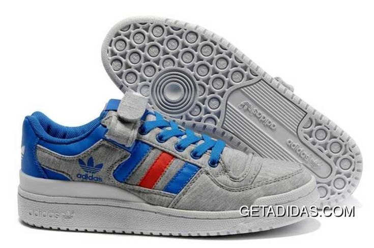 http://www.getadidas.com/gray-blue-red-adidas-forum-lo-wear-resistance-plush-sheepskin-undoubtedly-choice-special-offers-womens-topdeals.html GRAY BLUE RED ADIDAS FORUM LO WEAR RESISTANCE PLUSH SHEEPSKIN UNDOUBTEDLY CHOICE SPECIAL OFFERS WOMENS TOPDEALS Only $78.73 , Free Shipping!