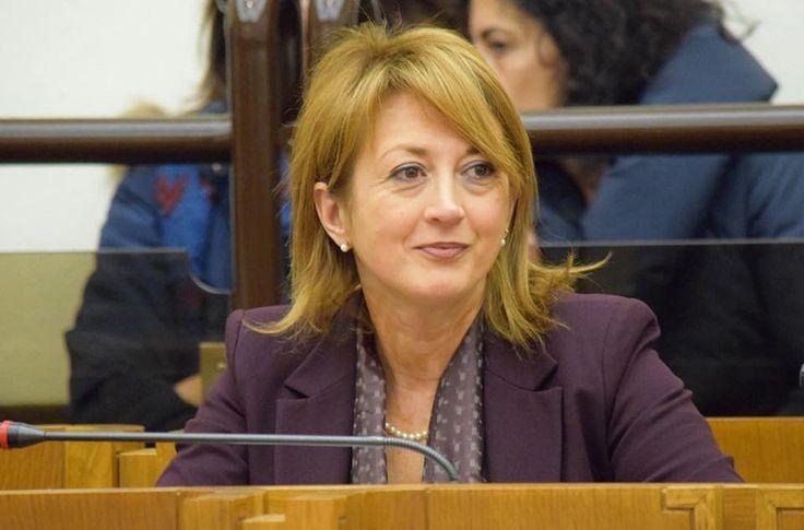 Regione approva a maggioranza nuova legge su sport e attività motorie