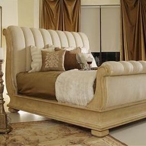 23 best Bedroom Furniture images on Pinterest