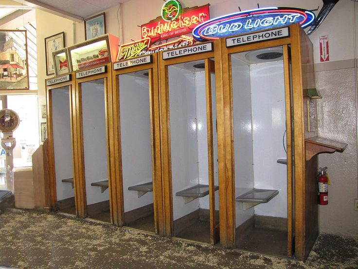 vintage phone booths photograph by helaine cummins vintage phone