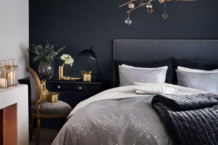 Noches de Ensueño | H&M