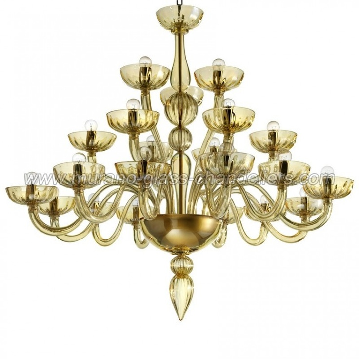 10 best amber murano glass chandeliers images on pinterest murano karma murano glass chandelier aloadofball Images