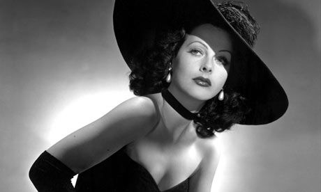 Femme Fatale - 1950s - is a mysterious and seductive woman[1] whose charms ensnare her lovers in bonds of irresistible desire, often leading them into compromising, dangerous, and deadly situations.
