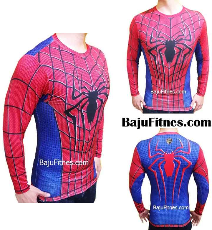 SPIDERMAN RED BLUE LONG HAND COMPRESSION  Category : Long Hand  Bahan Polyester dry Fit Compression Ready Only Size M Berat : 68 kg - 82 kg Tinggi : 168 cm - 182 cm  GRAB IT FAST only @ Ig : https://www.instagram.com/bajufitnes_bandung/ Web : www.bajufitnes.com Fb : https://www.facebook.com/bajufitnesbandung G+ : https://plus.google.com/108508927952720120102 Pinterest : http://pinterest.com/bajufitnes Wa : 0895 0654 1896 Pin Bbm : myfitnes  #underarmourindonesia #underarmour #underarmour