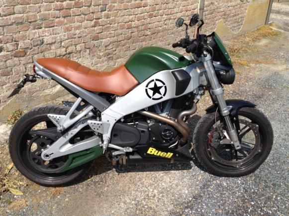 12 best buell xb ideas images on pinterest | buell motorcycles