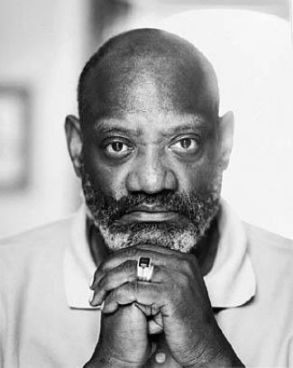 Darcus Howe, British broadcaster, writer & civil liberties campaigner. He is known for his work as editor of Race Today, chair of the Notting Hill Carnival and his Black on Black & Devil's Advocate series. He was a member of the British Black Panthers, the 1st branch outside the US. As one of the Mangrove Nine, he marched to protest against raids of the iconic Mangrove restaurant, as well as organized a Black People's March in protest at the handling of the investigation into the New Cross…