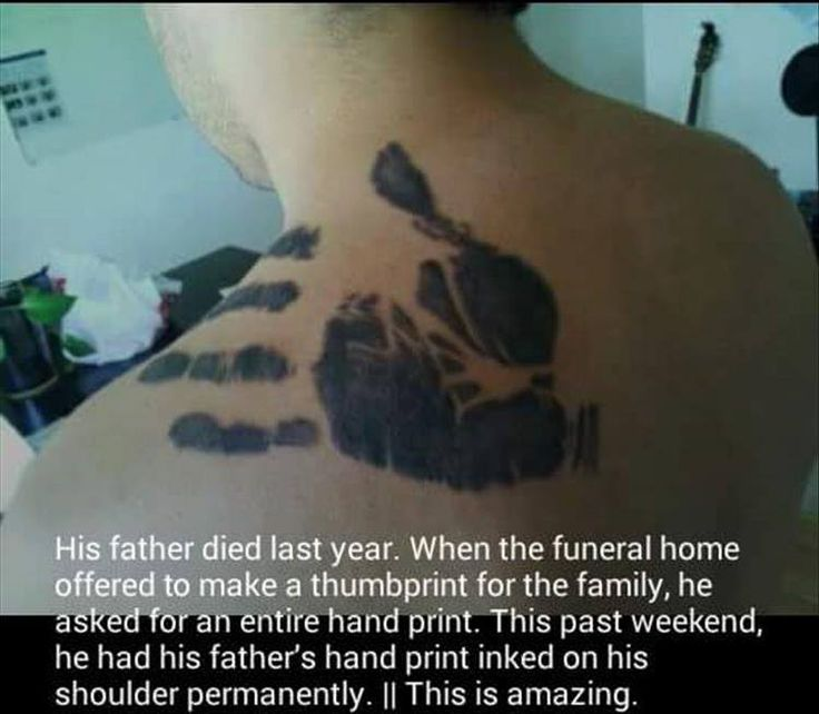 225 Heartwarming Family Tattoo Ideas That Show Your Love: 180 Best Images About Tattoos On Pinterest