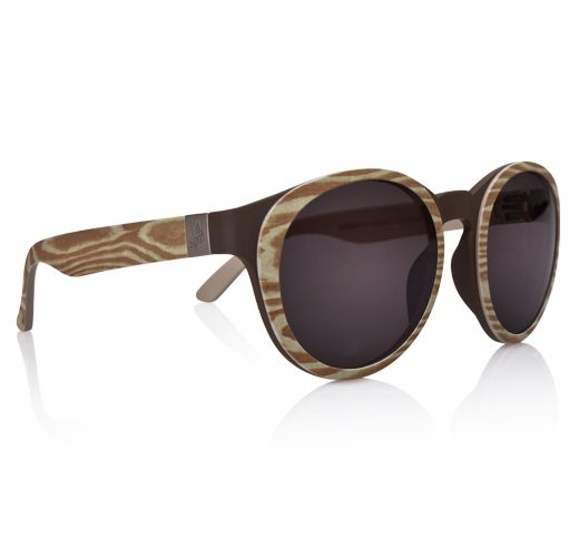 Valios SunGlasses