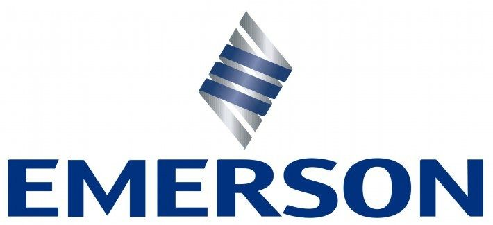Dividend Aristocrat in focus: Emerson Electric (EMR)