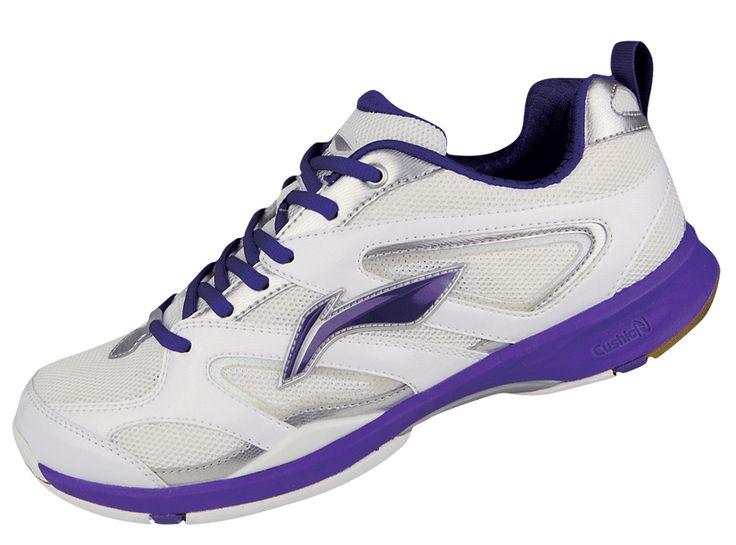 Li-Ning Ladies Indoor Shoe