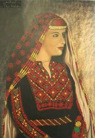 من اعمال الفنان حيدر الديراوي ...