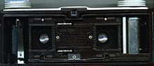 Kodak Stereo Camera - Wikipedia