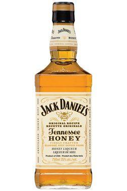 17 best images about des soir es qui inspirent on for Cocktail whisky miel