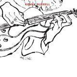 Kenny Burrell, Vol. 2 [LP] - Vinyl