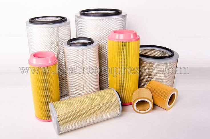 spare parts for air compressor, portable air compressor