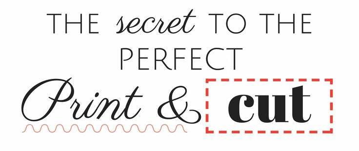 Silhouette School: Trick to Getting a Perfect Print and Cut on Silhouette#_a5y_p=2479583#_a5y_p=2479583