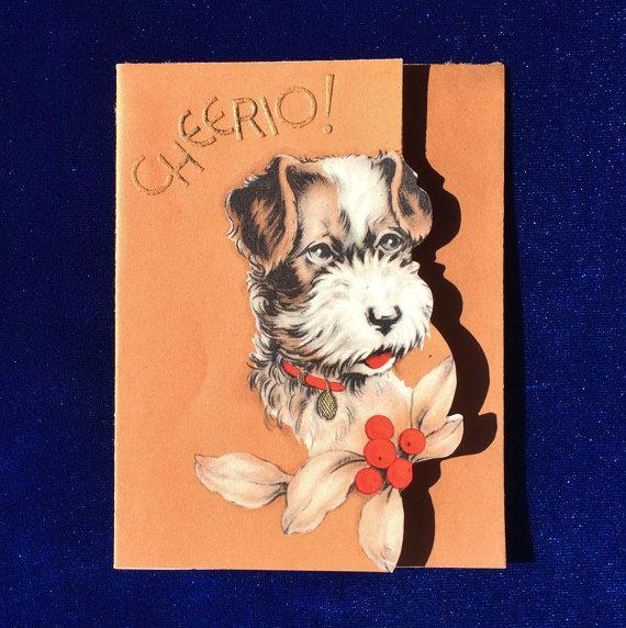 Best 25 Dog Christmas Cards Ideas On Pinterest Dog