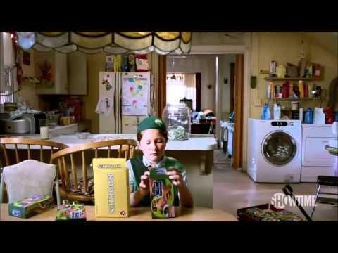 Shameless Season 2 Full Episode - Putlocker 4k  http://www.putlocker-4k.com/3953-shameless-season-2-full-episode-putlocker-4k.html