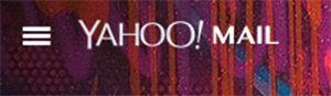 Nuevo Yahoo: Agregar contactos | Iniciar sesion correo - Yahoo! Mail ayuda