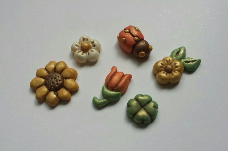 Miniature thun