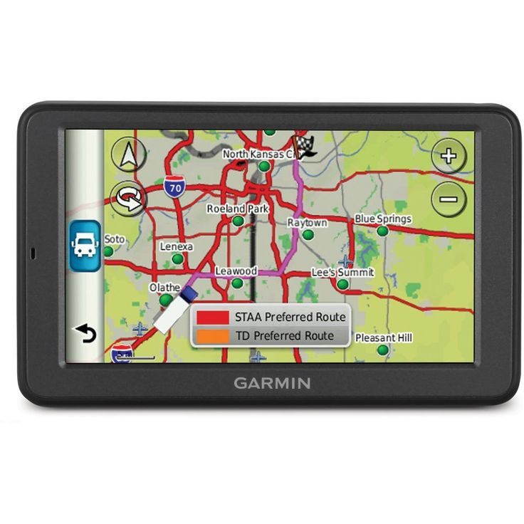 Garmin dezl 560LMT 5-Inch Widescreen Bluetooth Portable Trucking GPS Navigator with Lifetime Map  Traffic Updates >>> You can find more details by visiting the image link.