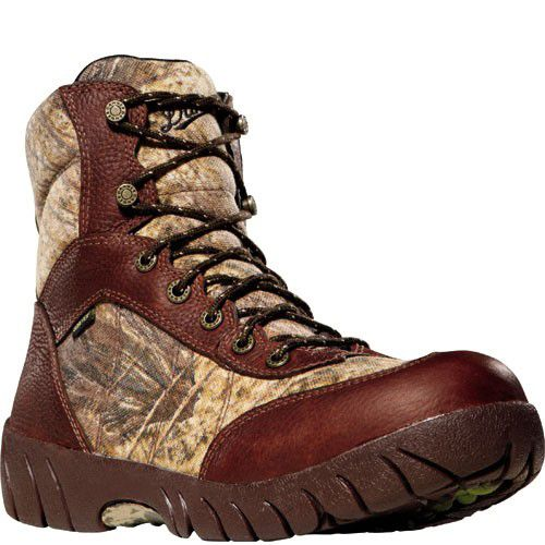 190 Best Danner Boots Images On Pinterest Danner Boots
