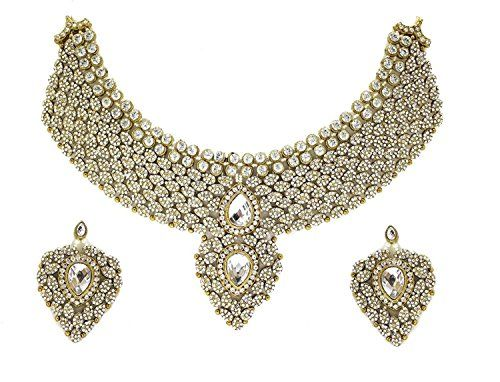 Ddivaa Mothers Day Gift Bridal Indian Bollywood Wedding W... https://www.amazon.com/dp/B0714626S8/ref=cm_sw_r_pi_dp_x_ZAugzbV9JP5T5