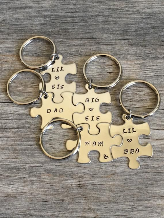 Labrador Gift Keyring Key Ring heart shaped gift Birthday Gift Mothers Day Gift