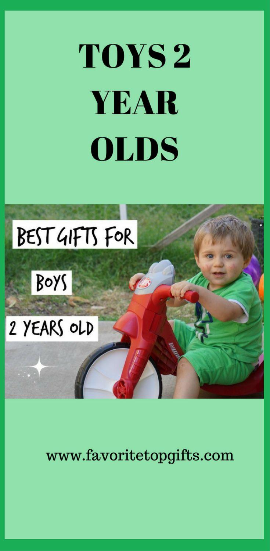 TOYS 2 YEAR OLDS -  POPULAR KIDS TOYS BOYS