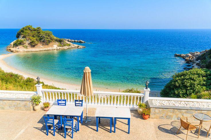 Το άγνωστο σε πολλούς Έλληνες χωριό της χώρας μας που στην Ευρώπη θεωρείται «κρυφός θησαυρός» (Photos) - Travel Style - Το καλύτερο ταξιδιωτικό portal