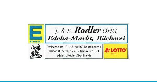 Verkäufer/in im Einzelhandel (450€-Basis)