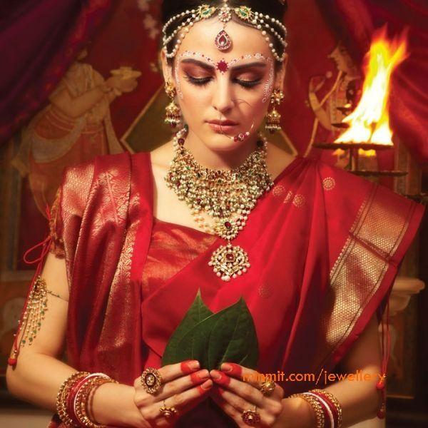 Best 25+ Bengali Bride Ideas On Pinterest