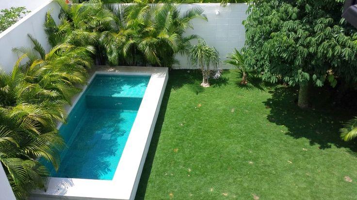 Residencial Cumbres - Casas en Venta en Residencial Cumbres, Cancún, Quintana Roo - rentasyventas.com