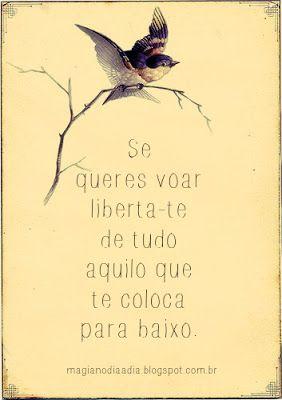 Magia no Dia a Dia: Pense nisso... http://magianodiaadia.blogspot.com.br/