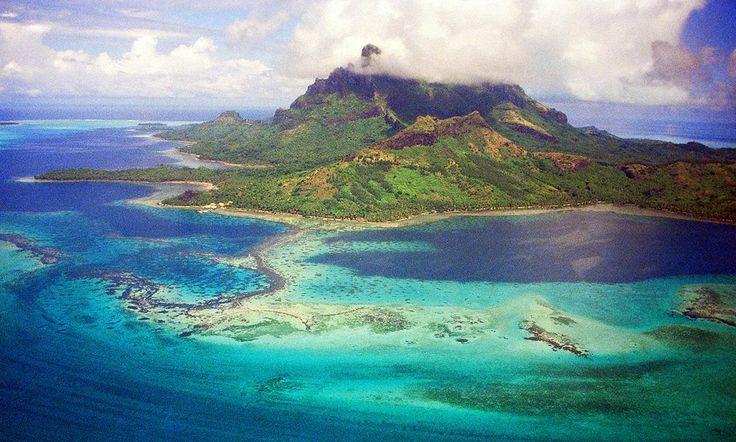 Bora Bora Tourism: TripAdvisor has 31,302 reviews of Bora Bora Hotels, Attractions, and Restaurants making it your best Bora Bora resource.