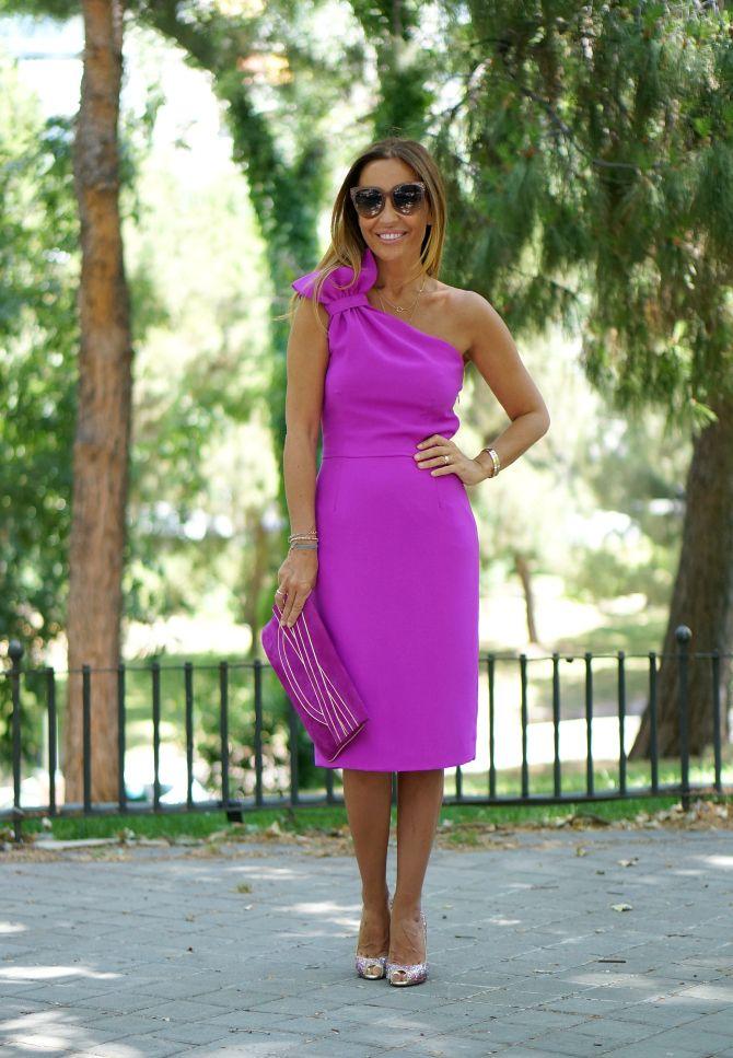 Mejores 78 imágenes de vestidos en Pinterest | Alta costura, Moda de ...
