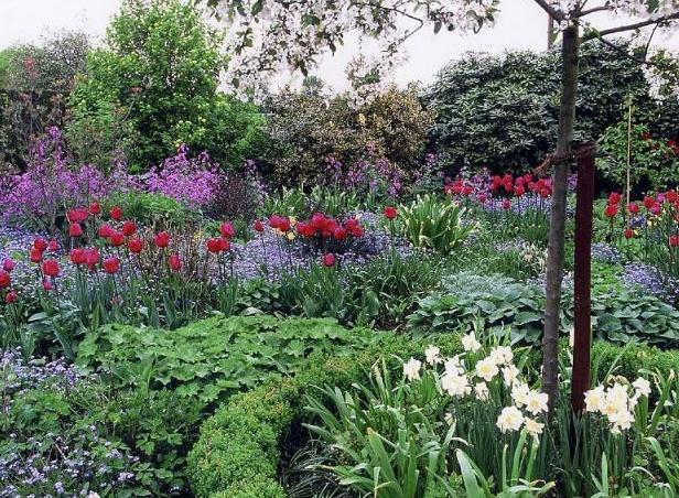 Gartenideen ihr traumhaus ideen for Schrankwand ohne fernsehteil
