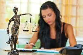 Картинки по запросу адвокат женщина фото