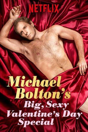 Watch Michael Bolton's Big, Sexy Valentine's Day Special Full Movie | Download  Free Movie | Stream Michael Bolton's Big, Sexy Valentine's Day Special Full Movie | Michael Bolton's Big, Sexy Valentine's Day Special Full Online Movie HD | Watch Free Full Movies Online HD  | Michael Bolton's Big, Sexy Valentine's Day Special Full HD Movie Free Online  | #MichaelBolton'sBig,SexyValentine'sDaySpecial #FullMovie #movie #film Michael Bolton's Big, Sexy Valentine's Day Special  Full Movie…