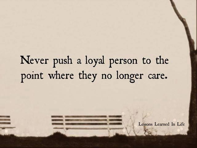 Best 25+ Lost Trust Quotes Ideas On Pinterest