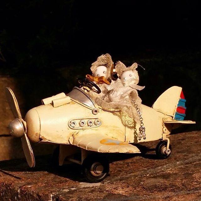 www.batterflyfirenze.it Batty,ciondolo bambolina#batterflyfirenze #bijoux #pietredure #handmade #collana #fattoamano