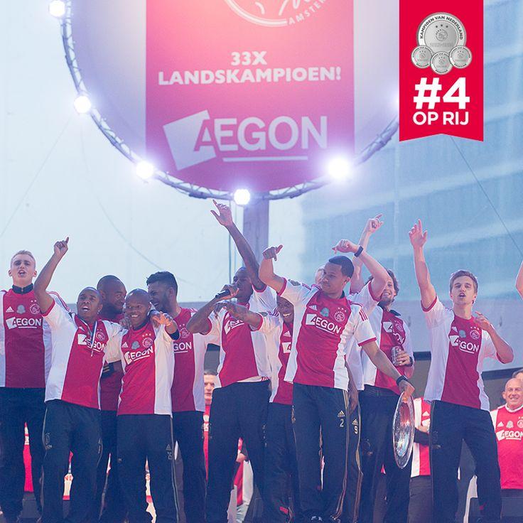 Ajax !!!
