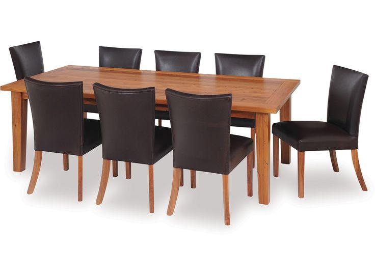 Avon 2200 Dining Suite