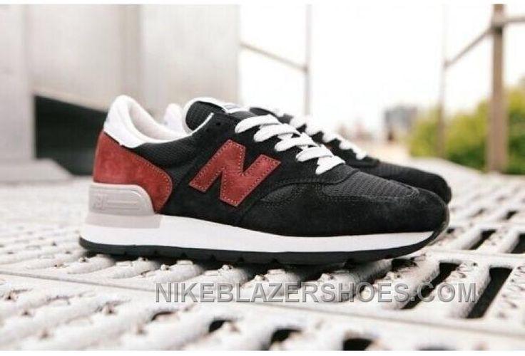 https://www.nikeblazershoes.com/new-balance-990-men-black-discount-211305.html NEW BALANCE 990 MEN BLACK FOR SALE XRWZJ Only $62.00 , Free Shipping!