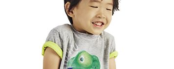 Discover the Best Sellers of Benetton Online Shop. Enter and Buy Now.