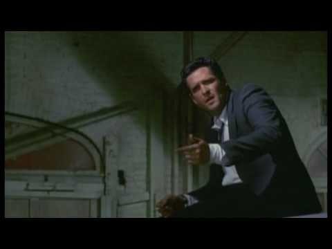 La conexión entre Pulp Fiction y Reservoir Dogs que quizás pasaste por altoOGROMEDIA Films