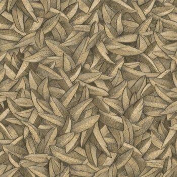 52504 Harald Glööckler Vliestapete bruin behang
