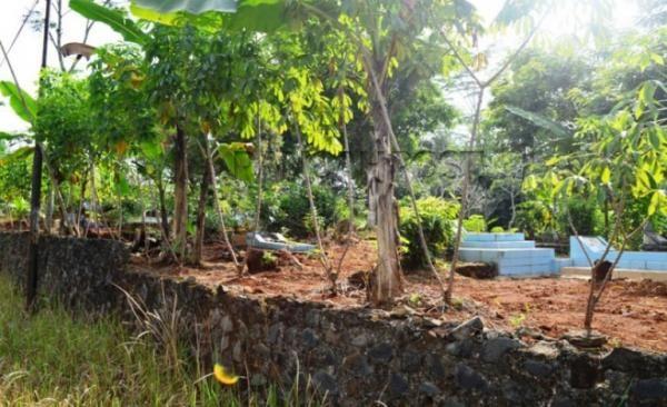 5 Tempat Angker di Rancah, Jangan Baca Sendirian Jika Gak Punya Nyali!