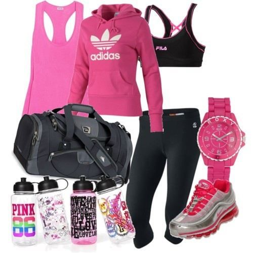 1000+ ideas about Gym Accessories on Pinterest